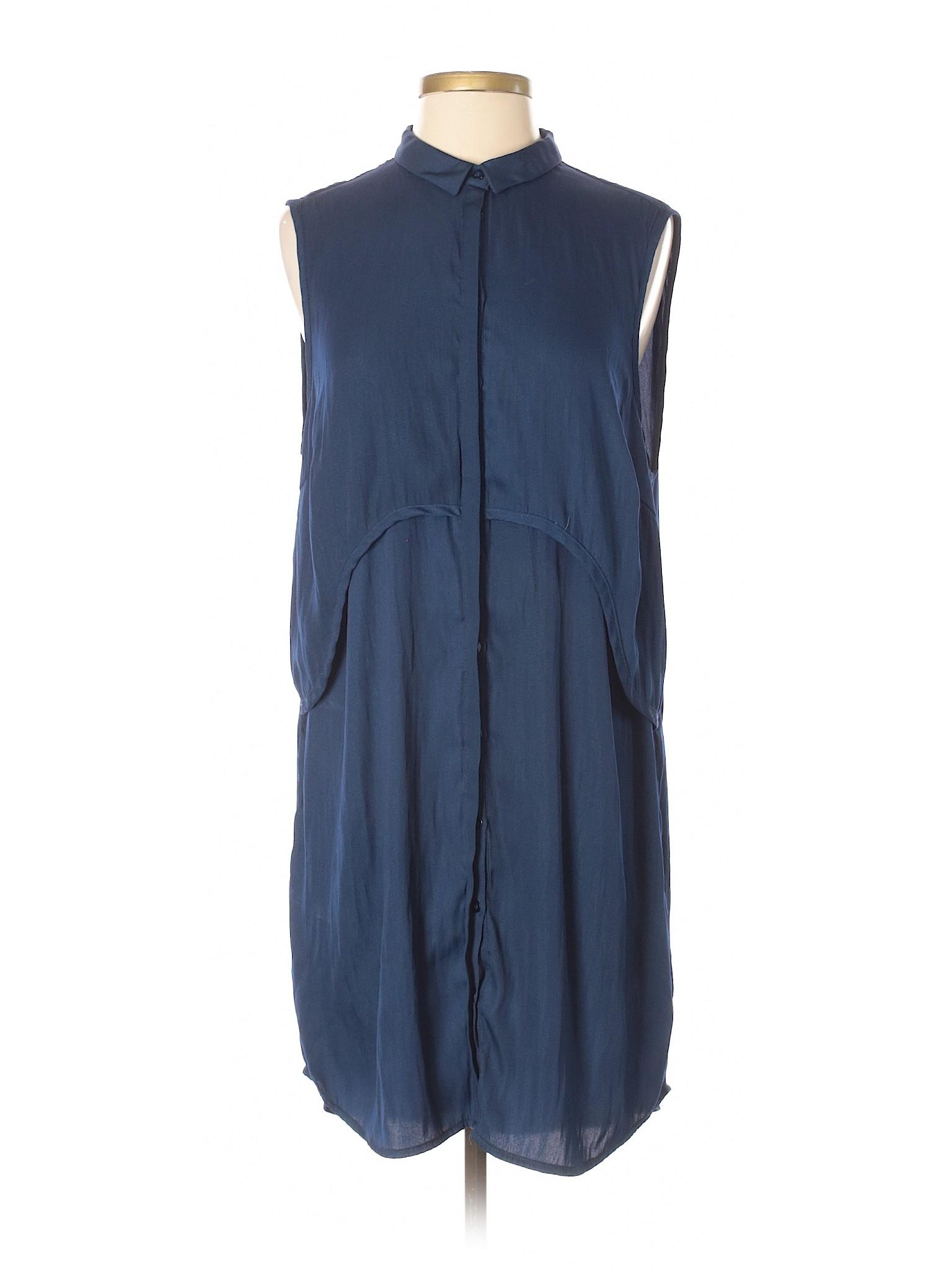 Selling Selling Selling Dress Carmakoma Casual Dress Dress Casual Selling Carmakoma Carmakoma Carmakoma Casual Casual 4WvFTxq5
