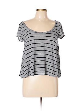 Kimchi Blue Short Sleeve T-Shirt Size M