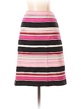 Talbots Casual Skirt Size 8 (Petite)