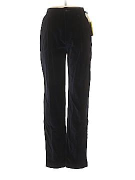 Lizwear by Liz Claiborne Casual Pants Size 10