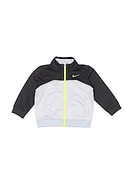 Nike Track Jacket Size 6-9 mo
