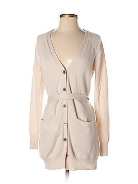 Max Azria Cashmere Cardigan Size XS