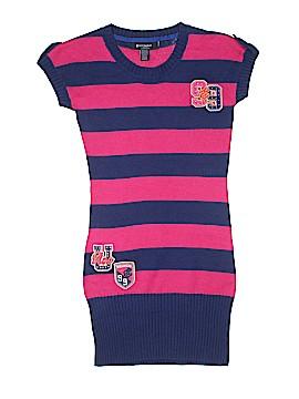 Rocawear Dress Size 10 - 12