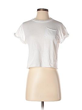 Sun & Shadow Short Sleeve T-Shirt Size XS