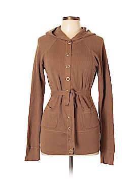 Daytrip Cardigan Size XL