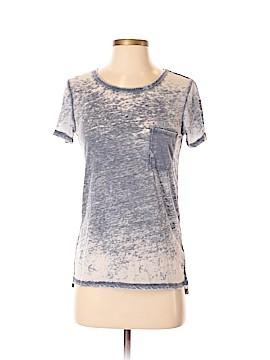 Well Worn Short Sleeve T-Shirt Size XS