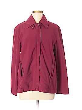 Max Mara Jacket Size 4