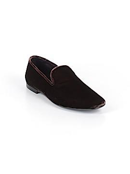 Vince. Flats Size 9
