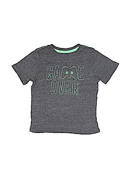 Tucker + Tate Short Sleeve T-Shirt Size 6
