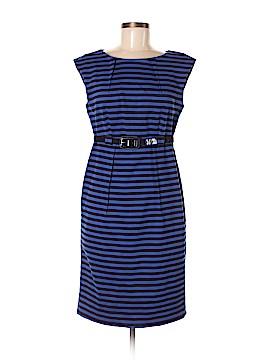 PREMISE Casual Dress Size 8