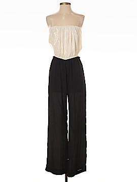 Iris Jumpsuit Size S