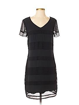 Catherine Malandrino Casual Dress Size 4