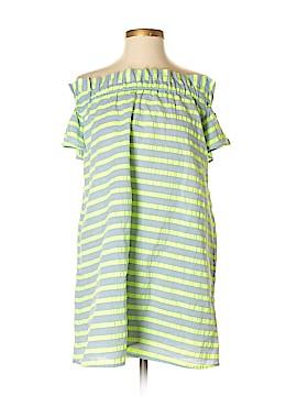 Corey Lynn Calter Casual Dress Size XS (Petite)