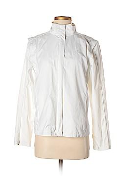 IZOD Jacket Size S