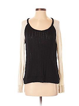 LnA Long Sleeve Top Size XS