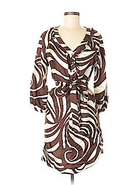 Skirtin Around Casual Dress Size 6