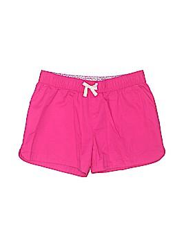 Lands' End Shorts Size 10 - 12 Plus (Plus)