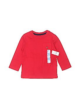Baby Gap Long Sleeve T-Shirt Size 18-24 mo