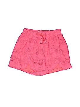 Jessica Simpson Shorts Size 10 - 12