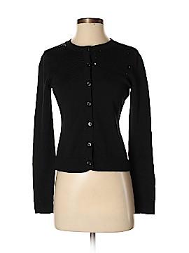Gap Cardigan Size S