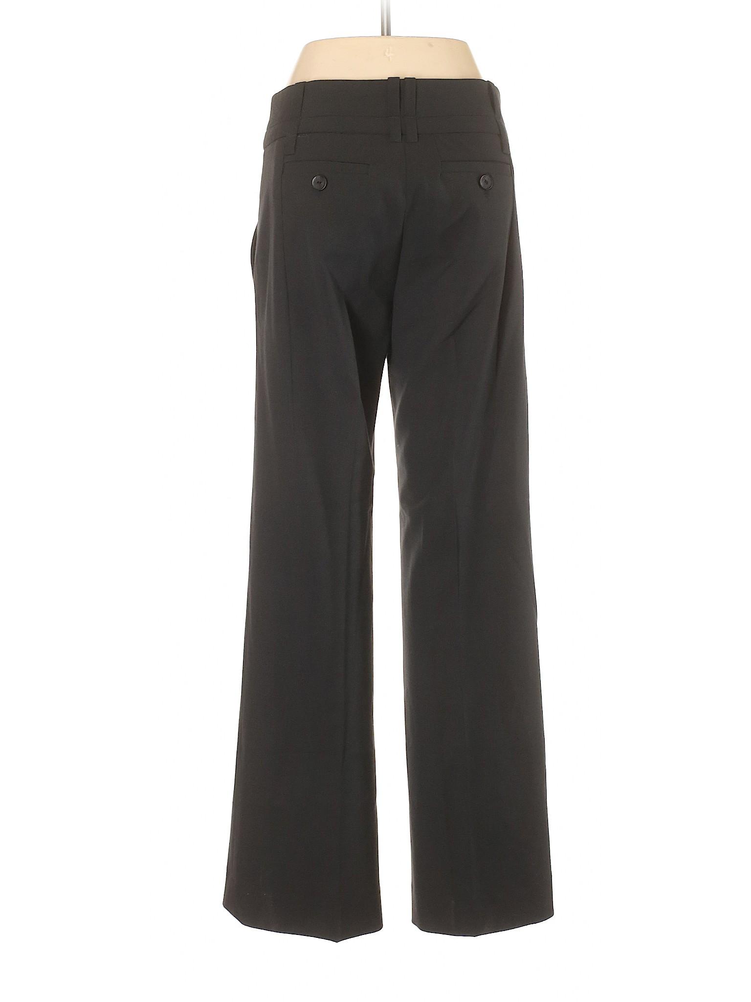 Boutique Pants winter Rodriguez Dress Robert RPR0qr