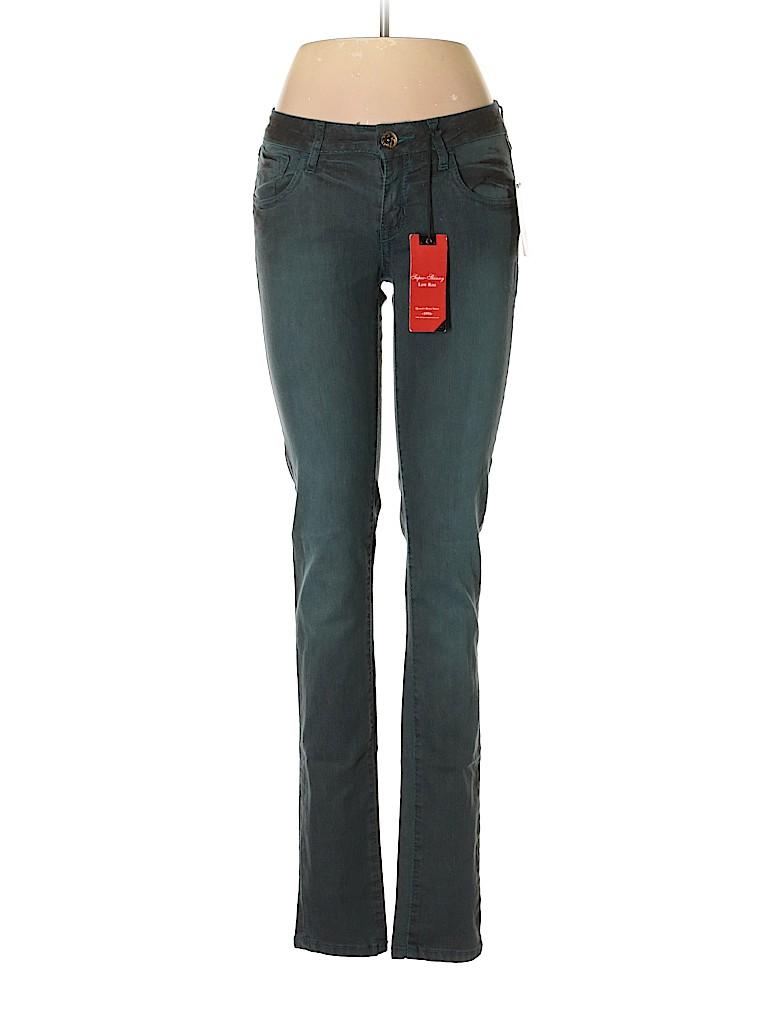 Southern Proper Women Jeans Size 7