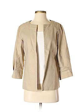 Kenzie Jacket Size 4