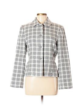 Amanda Smith Jacket Size 8