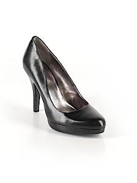 Alfani Heels Size 9