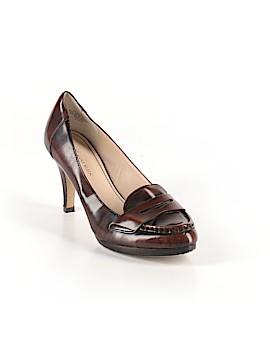 AK Anne Klein Heels Size 8 1/2