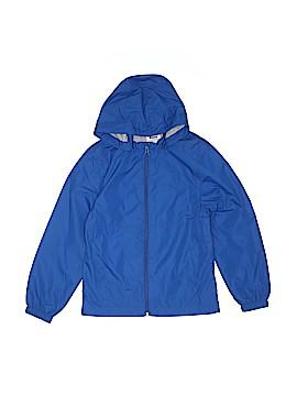 Magellan Sportswear Jacket Size 6 - 7