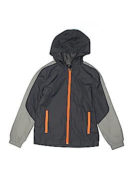 Bcg Jacket Size 6 - 7