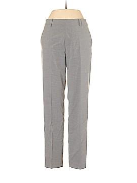 Uniqlo Dress Pants Size XS
