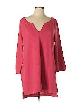 Kenar 3/4 Sleeve Top Size XL