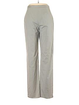 TSE Khakis Size 10