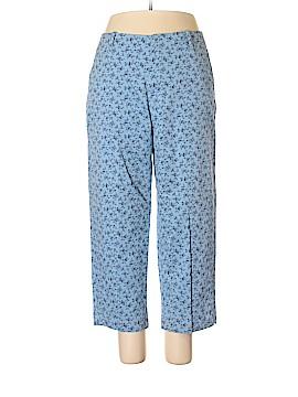 Covington Casual Pants Size 16