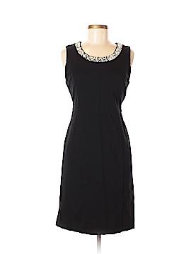 Charter Club Cocktail Dress Size M