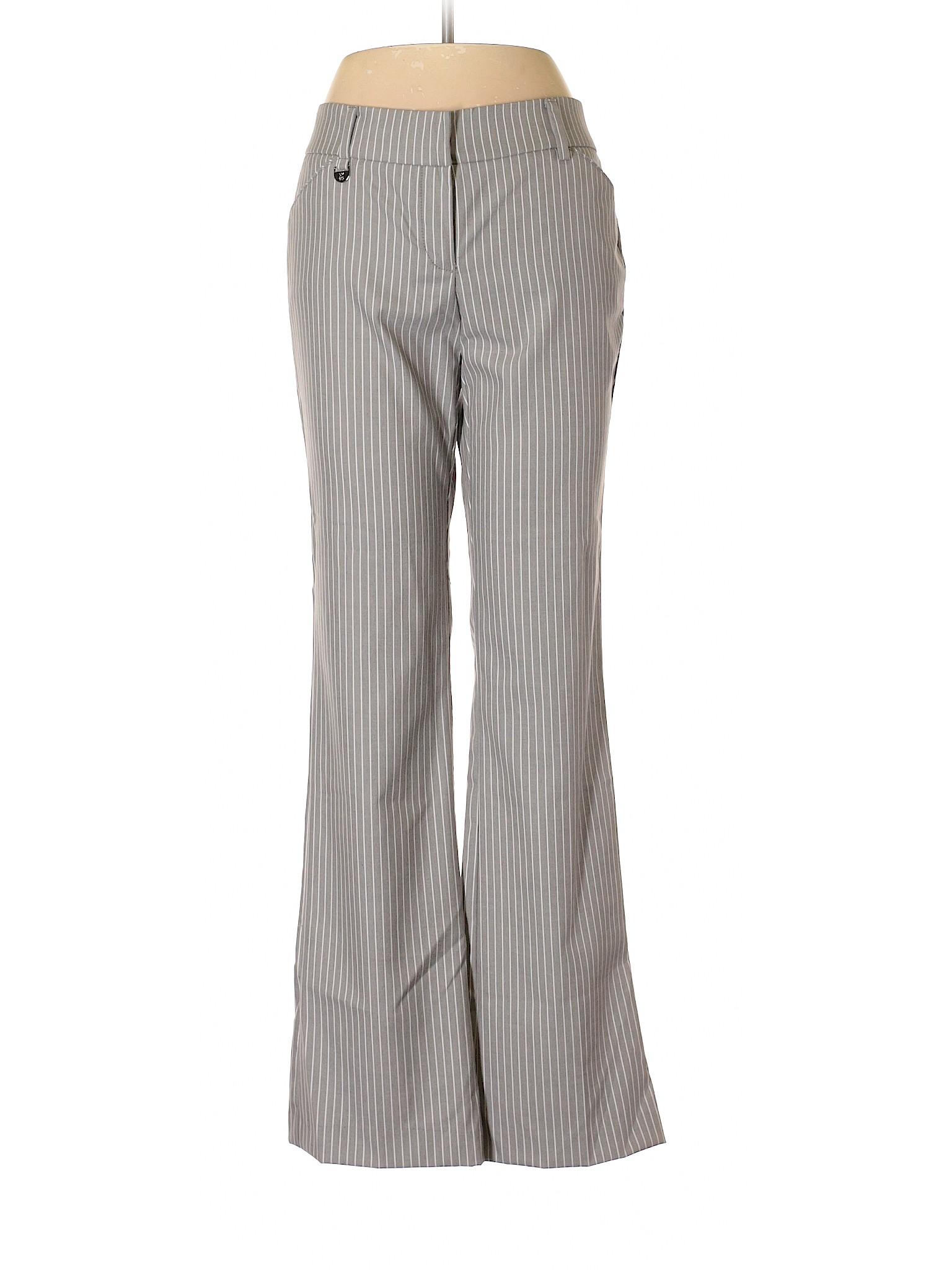 Boutique Pants New amp; Company Dress York afaRqn8r