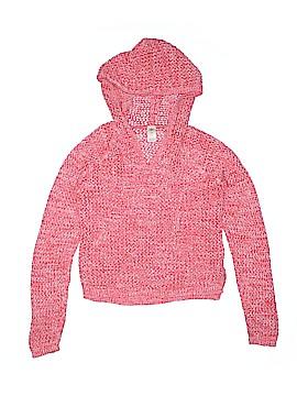 OshKosh B'gosh Pullover Hoodie Size 12