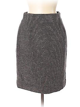 Rena Rowan Casual Skirt Size 8 (Petite)