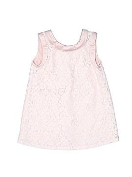 Tahari Dress Size 3T