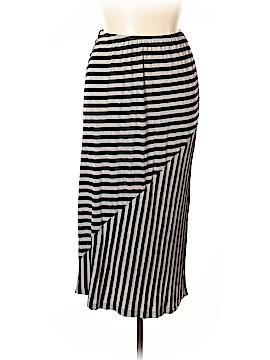 Espresso Casual Skirt Size XL