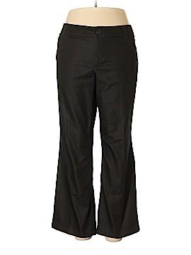 Tribal Jeans Size 16