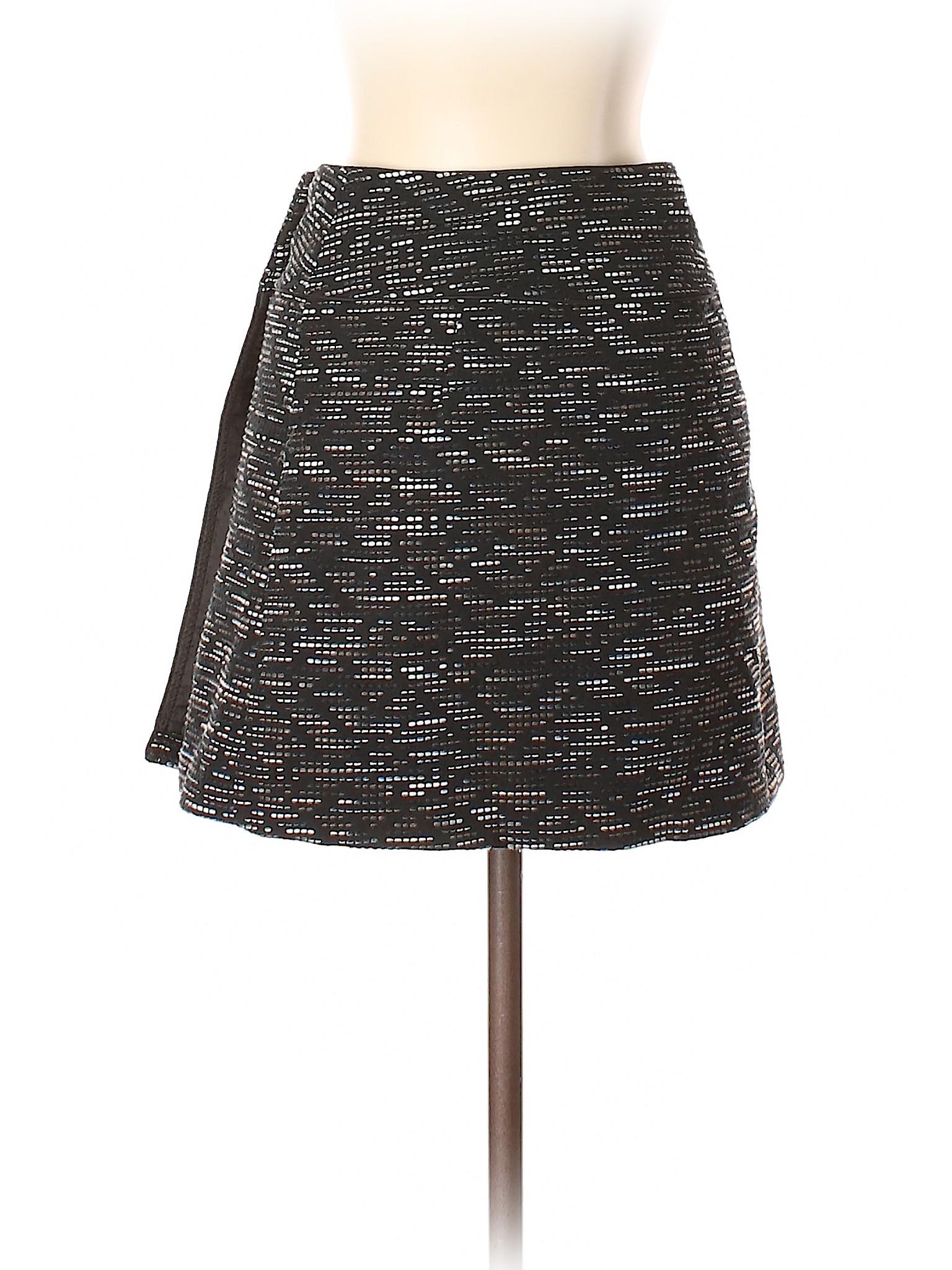 Skirt Skirt Skirt Boutique Boutique Casual Boutique Casual Casual SPv8HwqP