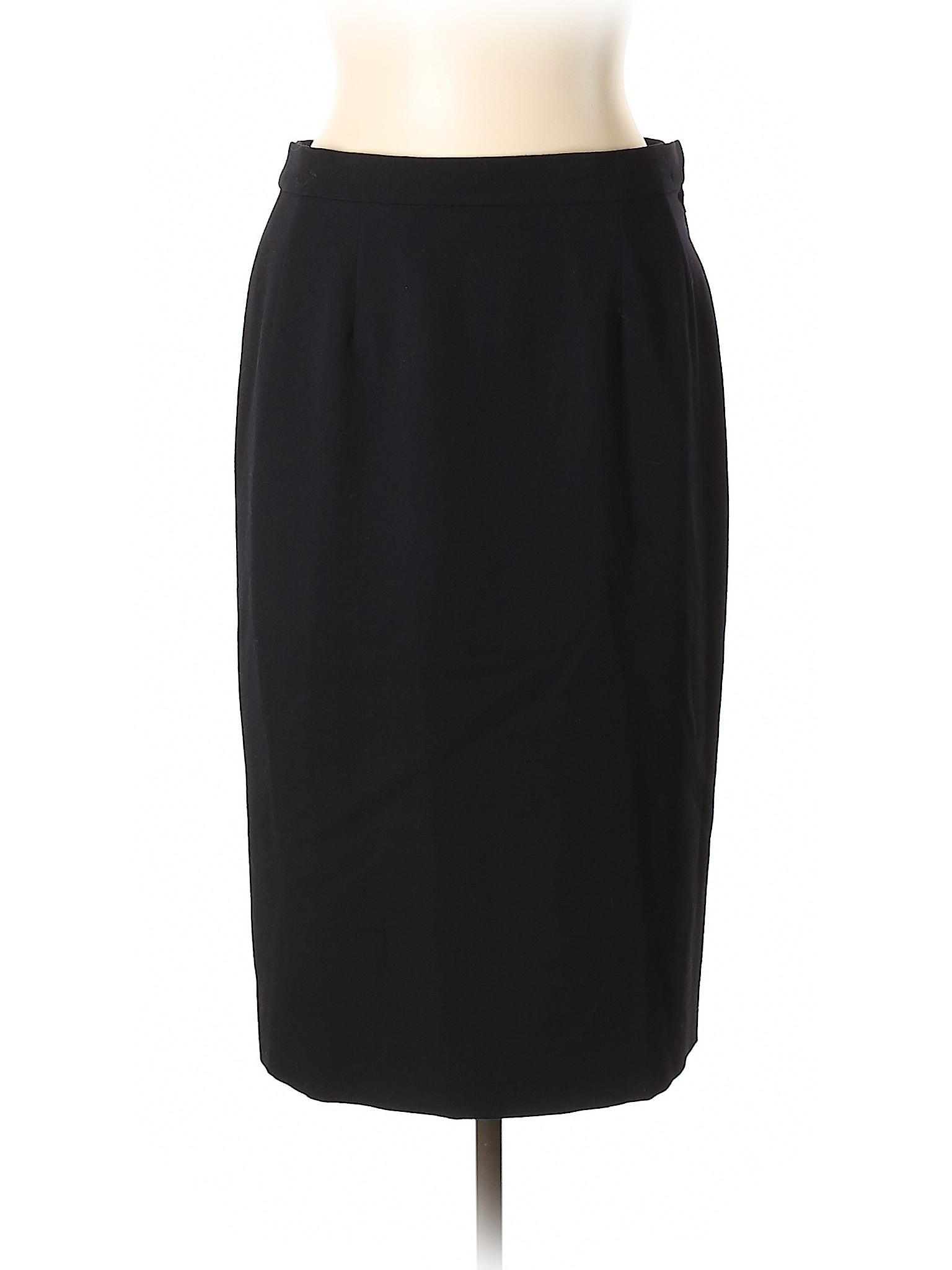 Skirt Wool Boutique Wool Boutique Boutique Skirt Wool IHYqE