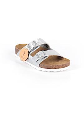 Jambu Sandals Size 7 1/2