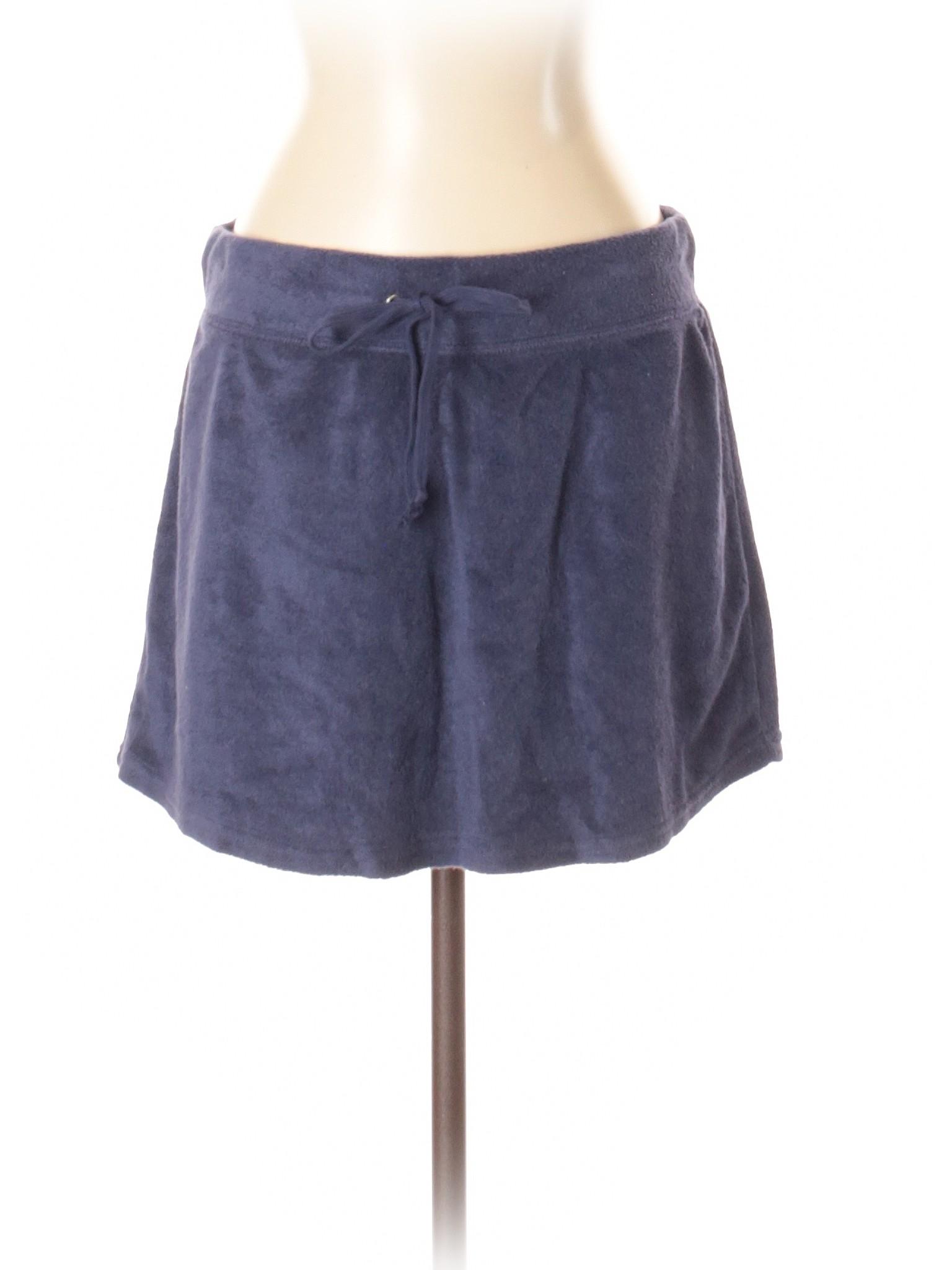 Boutique Skirt Skirt Skirt Casual Casual Boutique Casual Boutique wfqd5w0