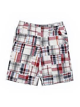 Urban Pipeline Khaki Shorts Size 14 (Husky)