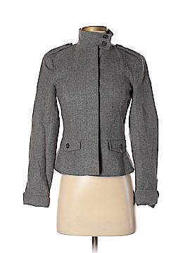 Theory Bergdof Goodman Jacket Size 2
