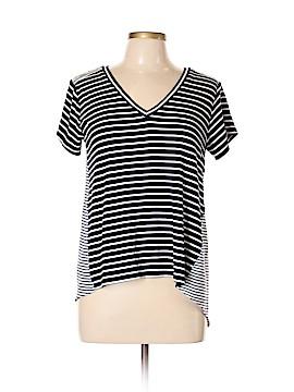 THML Short Sleeve T-Shirt Size M